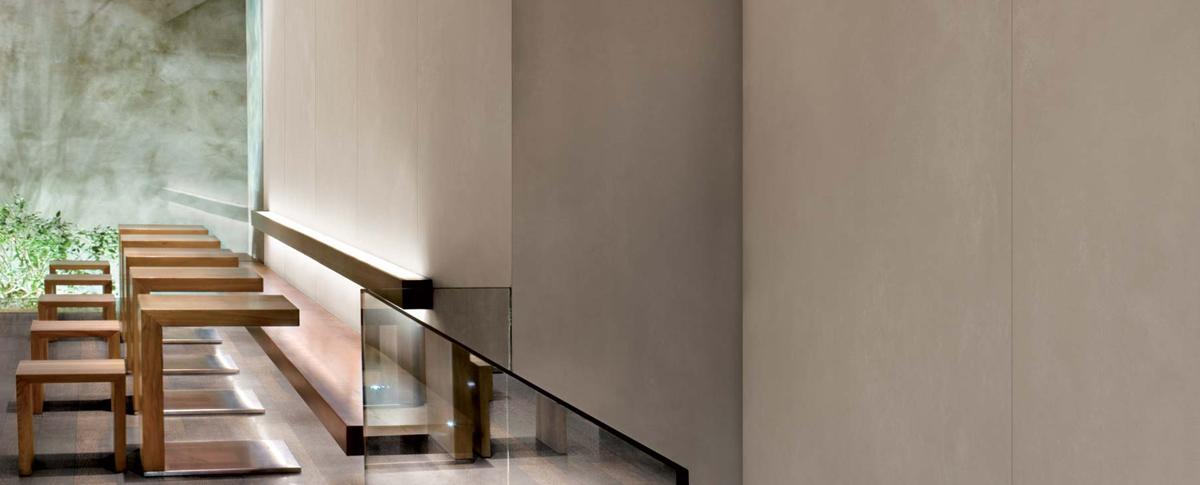Casamood sono le piastrelle in gres porcellanato e mosaico da pareti adatte a case moderne - Casamood ceramiche ...