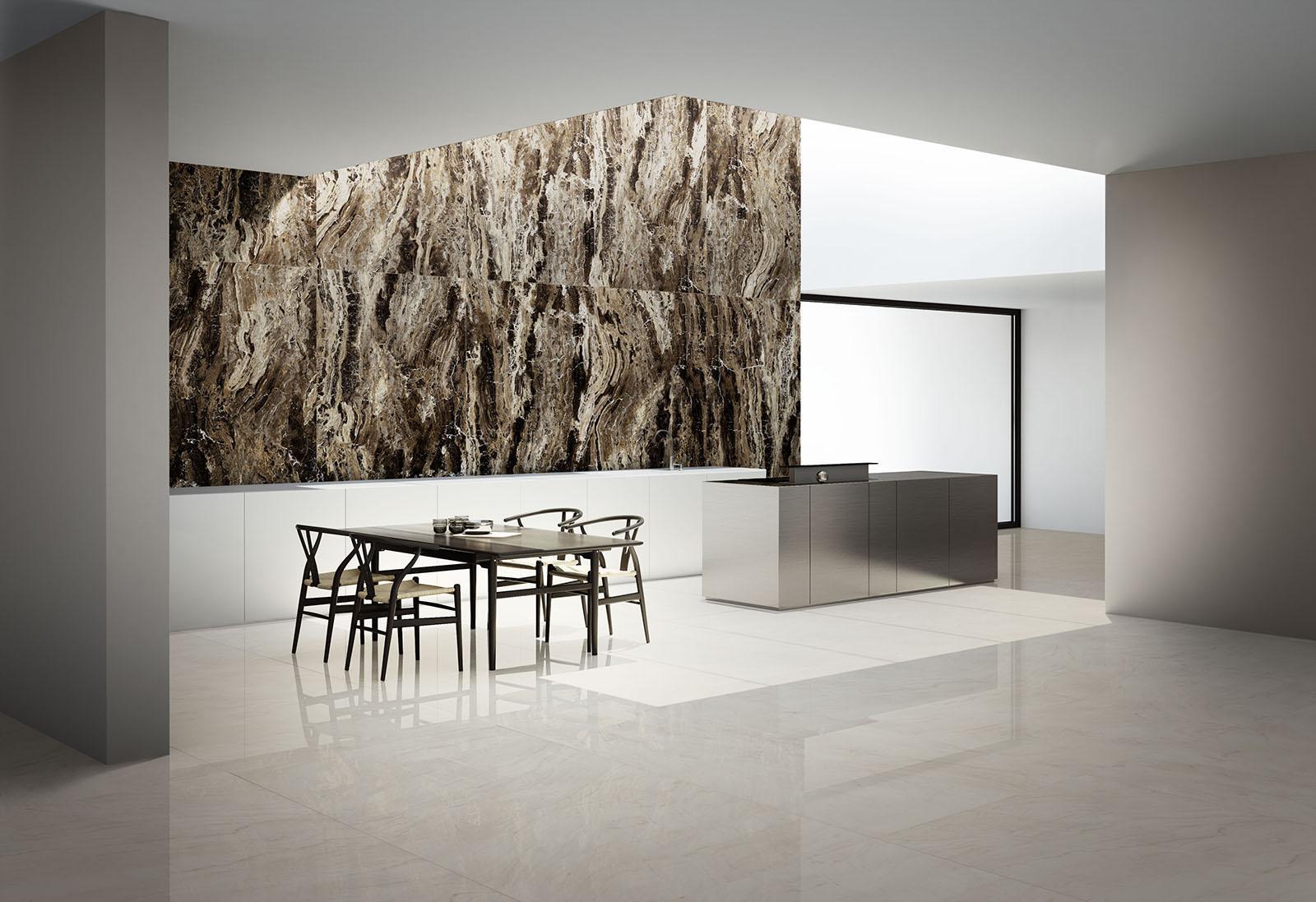 Vendita online di piastrelle grande marble look di marazzi serie