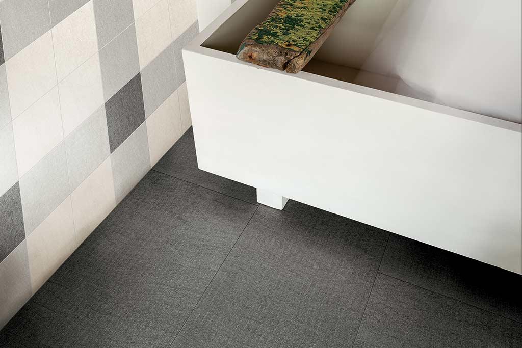 Vendita online di piastrelle texture di casa mood serie texture
