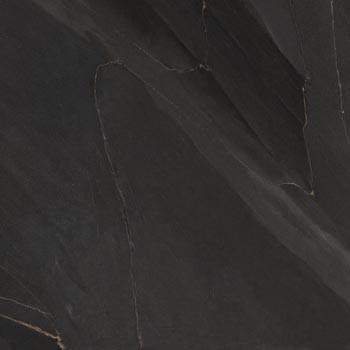 65 Parallelo Black
