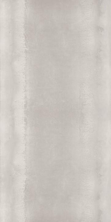 Acidic Silver