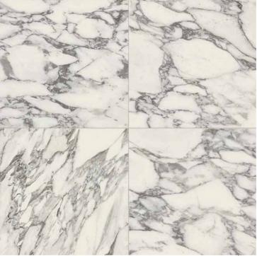Stones & More 2.0 Arabescato White