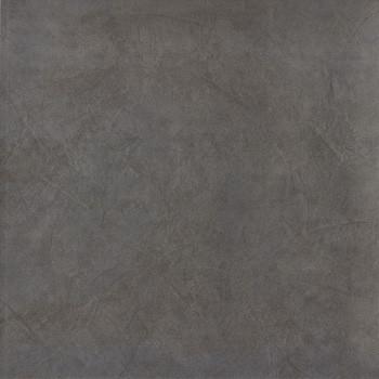 Architecture Dark Grey