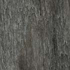 Flagstone 2.0 Black