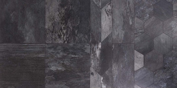 #Collection 01 Dark
