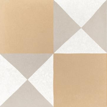 Caprice Chess Pastel