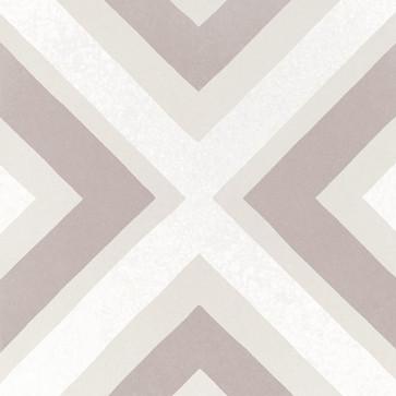 Caprice Square Pastel