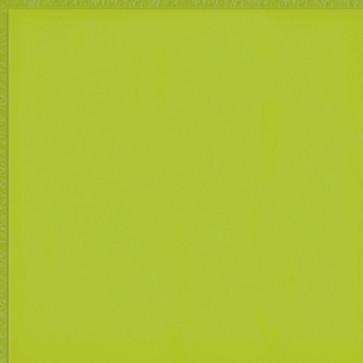 Flexi Green