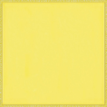 Flexi Yellow