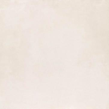 Glance Off-White