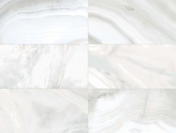 Alabastri di Rex Madreperla