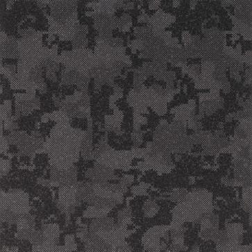 Cover Nube Black
