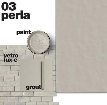 Neutra 6.0 Perla 03
