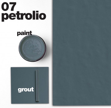 Neutra 6.0 Petrolio 07
