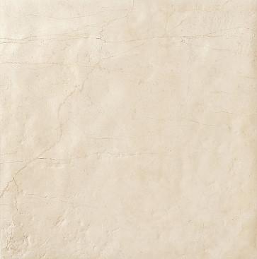 Anthology Marble Royal Marfil