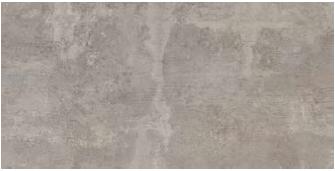 Statale9 Wet Grigio Cemento
