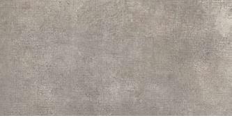Statale9 Texture Grigio Cemento
