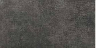 Statale9 Texture Nero Carbone