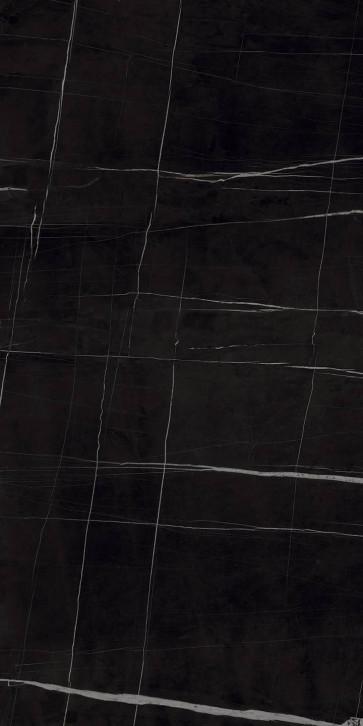 Infinito 2.0 Sahara Noir