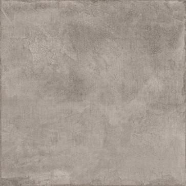 Set Concrete Grey