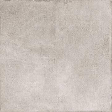 Set Concrete Pearl