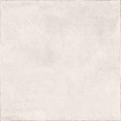 Set Concrete White