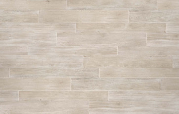 Selection Oak White