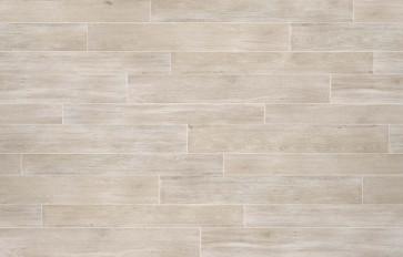 Selection Oak White