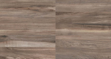 Wooden Tile Walnut