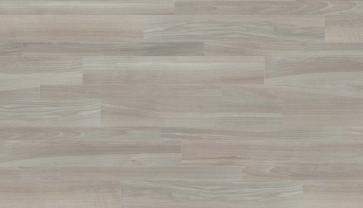 Wooden Tile Gray