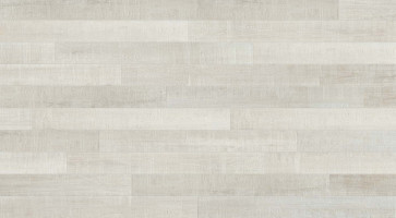 Wooden Tile White