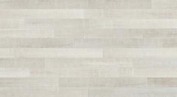 Wooden Tile White