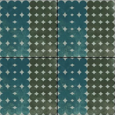 Vendita online di piastrelle azulej grigio di mutina - Piastrelle mutina ...