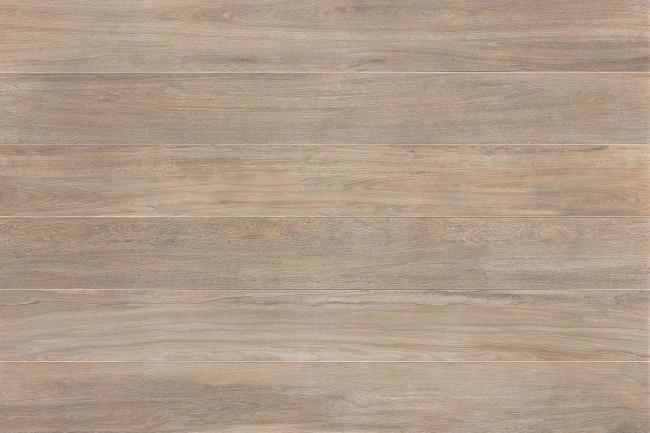 Vendita online di piastrelle selection oak cream di magnum serie rex - Vendita on line piastrelle ...