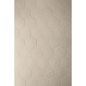 Phenomenon Hexagon Grigio