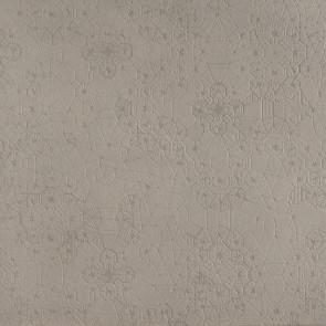 Déchirer (la suite) Net Cemento
