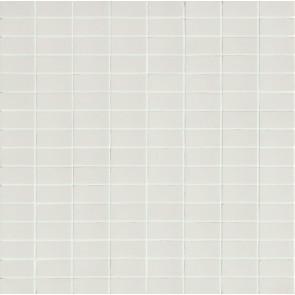 Teknomosaico Bianco