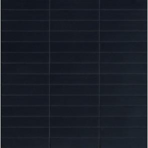 Teknomosaico Black