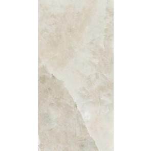 White Gold Battiscopa
