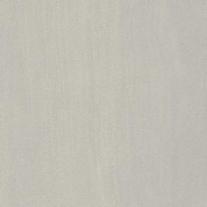 Ecostone 01 Bianco