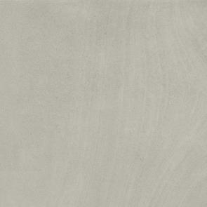 Ecostone 04 Sabbia