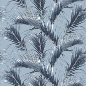 Decorative Mood Palm