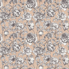 Decorative Mood Roses