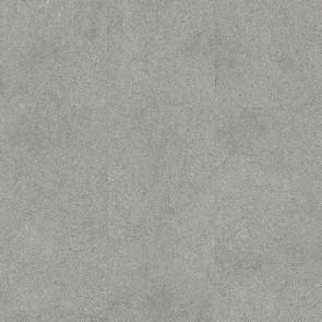 Sensi Lithos Grey