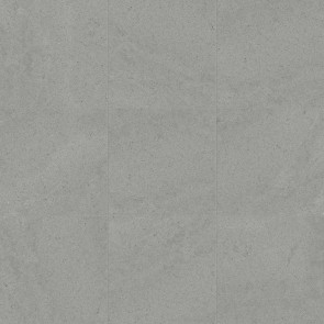 Sensi Dust Grey