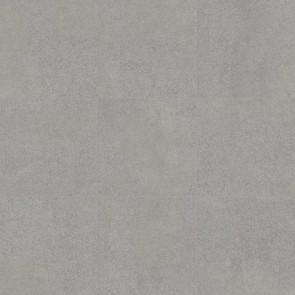 Sensi Sand Grey