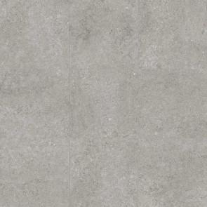 Sensi Fossil Grey