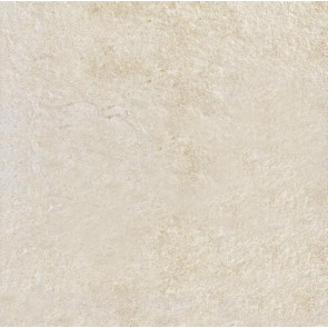 Multiquartz20 White