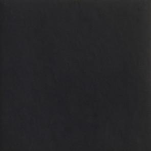 Battiscopa Chymia Skirting Black