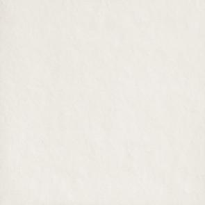 Battiscopa Chymia Skirting White